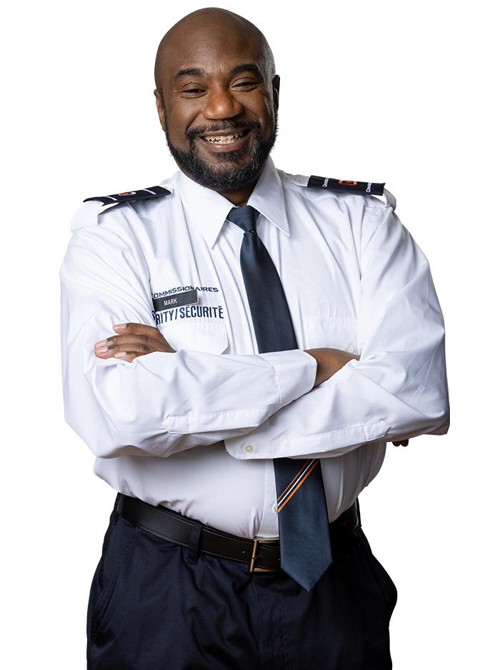 https://commissionaires.ca/sites/default/files/revslider/image/Commissionaires--security-well-being-homepage-2.png